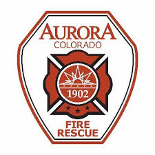 Fire Pit Regulations by Fire Rescue City Of Aurora
