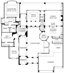 courtyard house plans the 25 best interior courtyard house plans ideas on