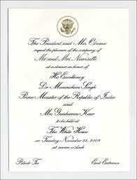 formal luncheon invitation formal dinner invitations cimvitation