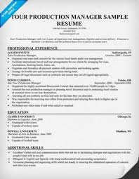 customer service manager cover letter sample creative resume