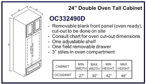 kitchen cabinet cad files savae org best standard wall oven sizes regarding standard ki 20627