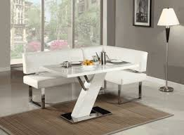 kitchen furniture stores kitchen furniture stores in nj 28 images affordable kitchen
