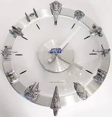 themed clocks a cool gallery of and themed wall clocks