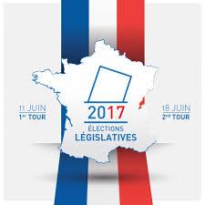 résultats des élections législatives 25 cormeilles en parisis