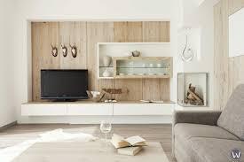 Wohnzimmerverbau Modern Wohnzimmer Modern Vom Tischler U2013 Vitaplaza Info
