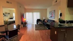 best student apartments los angeles home decor interior exterior