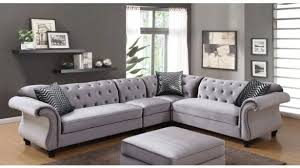 Overstock Sectional Sofas Adrop Me New Overstock Sectional Sofas Within 13 Steeltownjazz