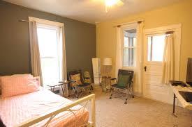 1 Bed 1 Bath Apartment 1 Bed 1 Bath Apartment Near Downtown Ottawa 738 E Main St The