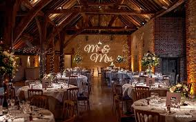 vermont wedding venues barn wedding venues exquisite on wedding venues regarding top barn