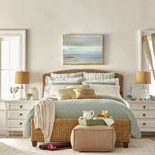 Best  Beach Themed Bedrooms Ideas On Pinterest Beach Themed - Beach bedroom designs