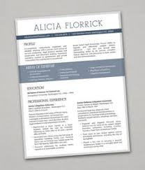 Event Planning Resume Samples by Creative Event Planner Resume Google Search Professional