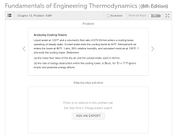 mechanical engineering archive march 21 2017 chegg com