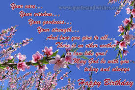 Happy Birthday Wisdom Wishes Top 16 Images Happy Birthday Wishes For Mother In Law And Best