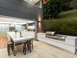 outdoor kitchen interesting ideas do it yourself outdoor kitchen
