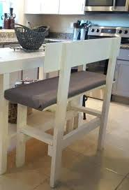 Counter Height Bar Table Counter Height Pub Table Kitchen Island Bar Subscribed Me