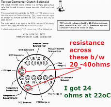 wiring diagram 3000 4000 allison gandul 45 77 79 119 fancy