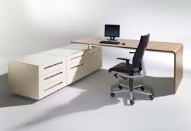 Manager Chair Design Ideas Desk Design Ideas Cool Large Designer Office Desk L Shaped