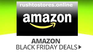 amazon black friday starts black friday 2017 predictions black friday 2017