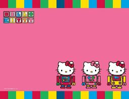 kitty wallpapers desktop wallpaper cave