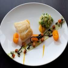 Winter Garden Sushi Michelin Starred Chef Mark Poynton At The Winter Garden Michilin