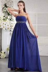 blue bridesmaid dresses luxury bridal gowns luxury wedding dresses wedding dresses