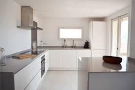 cuisine blanc mat cuisine cuisine blanc mat et bois cuisine blanc mat cuisine