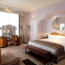 Antique Art Deco Bedroom Furniture by Art Deco Decorating Colours Bedroom Colours For Romantic Ideas