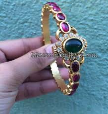 641 best indian gold jewellery images on india jewelry