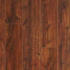 floor and decor laminate salemo smooth water resistant laminate 12mm 100086883 floor