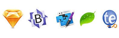 five years of mac app store u2013 macstories