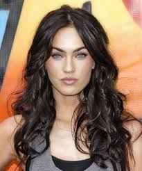 womens hair cuts for square chins women hairstyle long hairstyles for square face haircuts popular