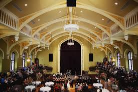 buffalo wedding venues asbury venue buffalo ny weddingwire