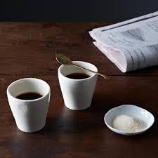 Cool Espresso Cups Italian Ladyfinger Cookie Recipe