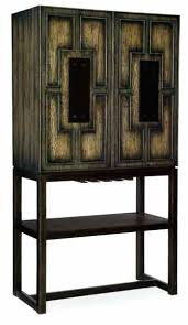 bar cabinet furniture bar cabinet furniture with sink cart cabinets small spaces