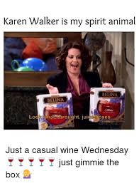 Karen Walker Meme - 25 best memes about karen walker karen walker memes