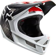 fox motocross helmet fox racing