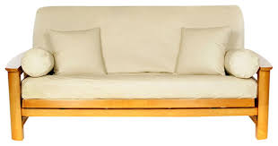 leather futon covers full size roselawnlutheran