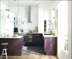 meubles cuisines pas cher caisson meuble cuisine pas cher amazing caisson meuble cuisine pas