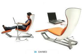 fauteuil de bureau design fauteuil bureau confortable trendy siege bureau confortable fauteuil