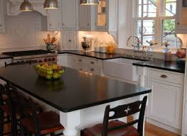 kitchen kitchen island with bench seating innovation stainless
