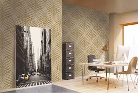 wallpapers for home interiors pvcwallpaper hashtag on twitter