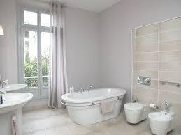 the rooms villa nembrini