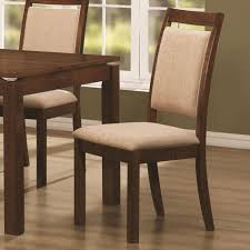 dining rooms appealing buy fabric dining chairs slipcovers for