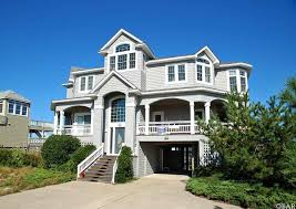 Corolla Beach House by Pine Island Real Estate Listings Homes For Sale In Pine Island
