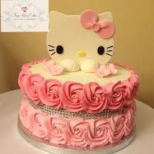 hello birthday cakes 69 best hello torták images on hello cake