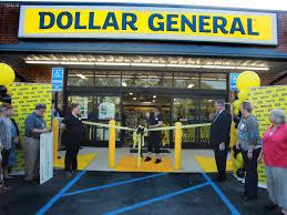 dollar general 75th anniversary dollargeneral75 com