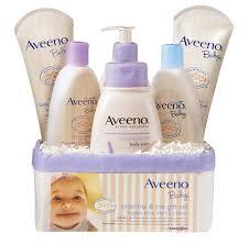 Bath Gift Sets Baby Bath Gift Sets Babies