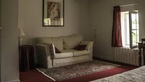 chambre chez habitant bordeaux chambre chez l habitant bordeaux chambre con chambre chez l habitant