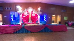 quinceanera table decorations centerpieces florida quince quinceanera decorations centerpieces quinceanera