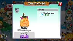 event city halloween dragon city halloween event part 2 youtube